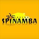 Spinamba   Minimum FTD (no baseline)   PL