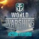 World of Warships | SOI | CIS [PRELANDER]