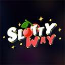SlottyWay   Minimum FTD (no baseline)   PL