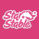 Star Stable | SOI | DACH