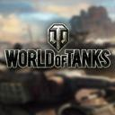 World of Tanks | CPP | Global