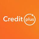 CreditPlus | CPA | UA