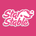 Star Stable | SOI | DACH