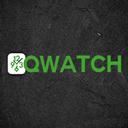 QWatch | СPS | Global