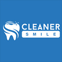 Cleaner Smile LED Kit | CPS | US
