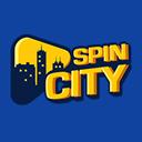 Spin City | Baseline | KZ