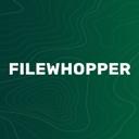 FileWhopper | CPS | Global