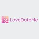 LoveDateMe | SOI | RU + CIS