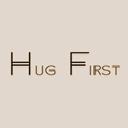 Hugfirst | Rev.Share | WW