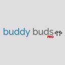 Buddy Buds | СPS | Global
