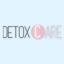 Detox Care | СPS | Global