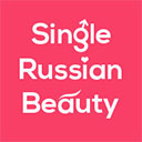 SingleRussianBeauty | SOI | Global