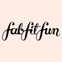 FabFitFun | CPS | US