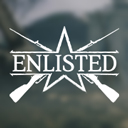 Enlisted | CPL | WW
