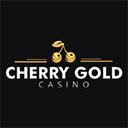 Cherry Gold Casino | Minimum FTD (no baseline) | Global