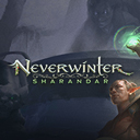 Neverwinter | CPL | Tier 1, Tier 2