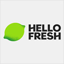 Hello Fresh | CPS | AU, CA, UK