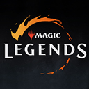 Magic: Legends | CPL | US, UK, CA, DE, FR