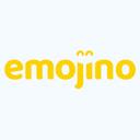 Emojino l Minimum FTD (no baseline) | DE, FI, IE, NL, SE