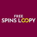 Free Spins Loopy | SOI | UK