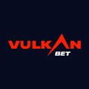 VulkanBet | Minimum FTD / Baseline 5€ | Global