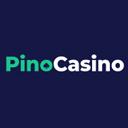 Pino Casino | Minimum FTD (no baseline) | NL, SE, DE