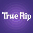True Flip MGA l Minimum FTD (no baseline) | DE, IE, NL, SE