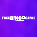 Free Bingo Genie | SOI | UK