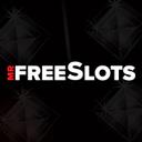 Mr Free Slots   SOI   UK
