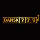 Dansk777 Casino | SOI | DK