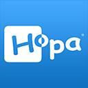 Hopa Casino | SOI | Global