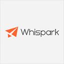Whispark   SOI   US, UK, CA, AU